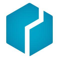 Matterport (Matterport) on Twitter