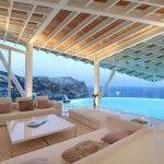 Villa-Marmacen-11 Stunning 'Rocky' Villa that Simply Rocks! We Invite You to Majorca!  Read more: http://www.homevselectronics.com/#ixzz2kBGVE0J5