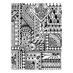 Easy Doodle Art, Doodle Art Drawing, Zentangle Drawings, Doodle Doodle, Tangle Doodle, Zen Doodle Patterns, Doodle Art Designs, Simple Patterns To Draw, Easy Zentangle Patterns