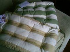 Como fazer almofadas futon: confira dicas                              …