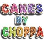 OLAF Kit-Kat Cake | Disney's FROZEN (How To) - YouTube