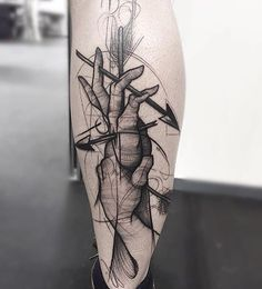 Instagram media by onlyblackart - Artist: @frankcarrilho . . . #onlyblackart #blackwork #art #black #tattoo #sketch #dotwork #linework #bw #blacktatts #tattooart #tattooflash #tattoos #dots #lines #oriental #ink #traditional #tatuaze #bodymod #arts #engrave #engraving #tattooartist #ornamental #tatuage #illustrator #blackink #geometry #graphics