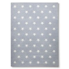 Circo Stars Rug. Just got one for our little one to play on.