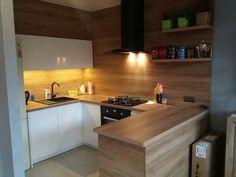 Decor Interior Design, Interior Decorating, Sweet Home, Kitchen, Table, Furniture, Home Decor, Kitchens, Cooking