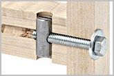 capt_cross_dowel_joint_sml.jpg (165×111)