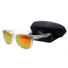 3b1bfa2ef93 Don t miss this god-given chance.Oakley glasses now just  17.99 on