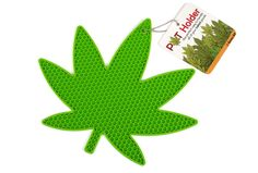 Pot Holder.... literally. Just made me smile. Via Foodiggity.