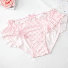 Matching Bra And Panty, Bra And Panty Sets, Wholesale Lingerie, Pink Milk, Gorgeous Lingerie, Women's Underwear, Girl Inspiration, Hot Outfits, Cute Pink