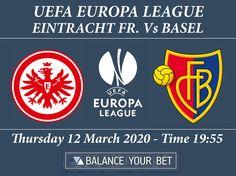 Belenenses vs basel betting expert sports free sports bets no deposit 2021