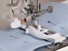 Machine quilting patterns sewing hacks 68 ideas for 2019 Knitting Machine Patterns, Machine Embroidery Patterns, Quilt Patterns, Sewing Patterns, Janome, Sewing Hacks, Sewing Tutorials, Embroidery Machine Reviews, Baby Embroidery