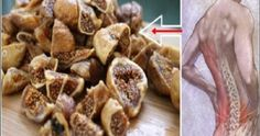 homemade-natural-solution-for-back-pain