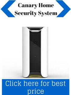 find this pin and more on home security systems by