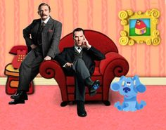 New Sherlock Christmas Special Promo Picture - we can't cope with new stuff! :D Hahaha