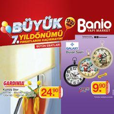 13-22 Kasım 2015 tarihleri arasında mağazalarımıza bekleriz. #antalya #bodrum #eskişehir #izmir #mersin