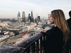 Londen, travel , tumblr , building ,