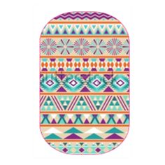 Tucson  #CandiedJamsCustomDesigns #jamberry #NAS #nailwraps #jamberrynails #nailpolish #nailsoftheday #nailsofinstagram #nailstagram #pretty #cute http://tinyurl.com/pwfd6ac