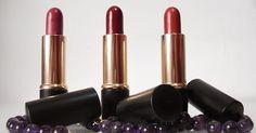 hacer barra de labios de maquillaje, barra de labios casera, pintalabios casero, hacer pintalabios en casa