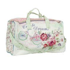 Cestovní taška DREAMS