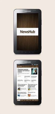 design android tablet news reader http://xtrudestudios.com