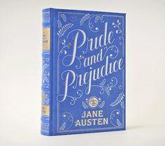 Hollow Book Safe  Pride and Prejudice Custom Cut by hollowbooksafe, $68.00
