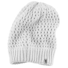 The North Face Shinsky Women's Beanie - Perfect for the slopes