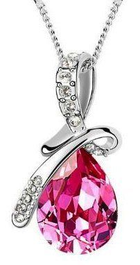 1000+ images about Jewelry - Necklaces & Pendants on ...