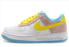 buy popular 9b979 37c64 Soldes Commander Et Acheter Nike Air Force 1 Low Easter Hunt 3 Femme  BlancheRoseJaune Boutique Free Shipping, Price 70.87 - Reebok Shoes,Reebok  Classic ...