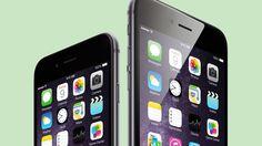 iOS 9.1 beta 3 aduce noi wallpaper-uri   iDevice.ro
