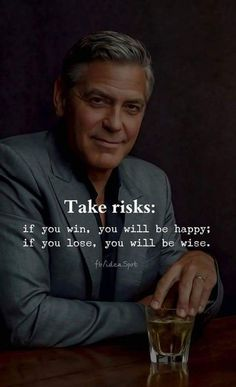 Most Motivational Quotes to Inspire for Success - Inspirational Quotes Wise Quotes, Attitude Quotes, Quotable Quotes, Success Quotes, Great Quotes, Quotes To Live By, Motivational Quotes, Inspirational Quotes, Gentleman Quotes