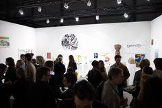 Exposition Substance, Head – Genève 2006-2012, présentée à artgenève du 31 janvier au 3 février 2013. ©Rebecca Bowring 2013, Concert, Art, Radiation Exposure, Craft Art, Recital, Concerts, Kunst, Gcse Art