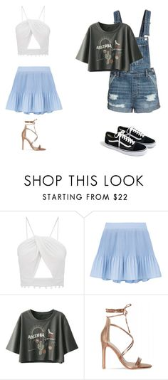 """""""Preppy or Casual?"""" by pineapplebae1892 ❤ liked on Polyvore featuring J.Crew"""