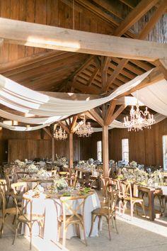 Boone Hall Plantation, Wedding Wedding Venue, Wedding Venue Reviews - Project Wedding
