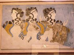Heraklion Archaeological Museum (Greece): Top Tips Before You Go - TripAdvisor