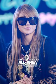 #2ne1 #cl Come visit kpopcity.net for the largest discount fashion store in the world!!
