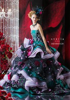 Stella4