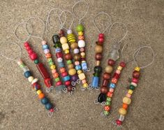 DIY: Varinhas para bolhas de sabão