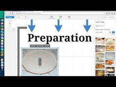 ▶ Getting the most our of Prezi - Online Training /Prezi Webinars/ - YouTube
