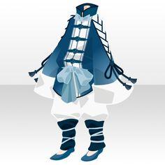 来来!中華飯店 @games -アットゲームズ- Dress Drawing, Drawing Clothes, Character Costumes, Character Outfits, Anime Outfits, Cool Outfits, Character Inspiration, Character Design, Manga Drawing Tutorials