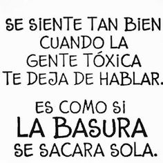 Karma Quotes, Tumblr Quotes, Mom Quotes, Funny Quotes, Life Quotes, Funny Spanish Memes, Spanish Quotes, Strong Quotes, Positive Quotes