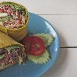 15 Veggie Friendly Restaurants in Chiang Mai #Thailand