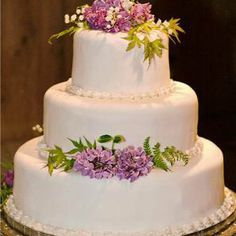 Best Cake Flavor Combinations Best Fillings For Wedding Cakes