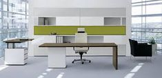 Image result for muebles de oficina minimalista