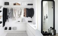 Teen Girl Bedrooms - styling tips. For more smart teenage girl bedroom styling designs please push the link for the post idea 8658826081 at once. Teenage Girl Bedrooms, Teenage Room, Girls Bedroom, Teen Room Decor, Diy Bedroom Decor, Home Decor, Jugendschlafzimmer Designs, Teen Bedroom Designs, My New Room