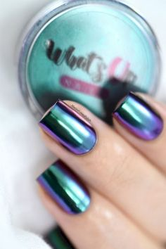 Diy beautiful manicure ideas for your perfect moment no 66