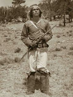 """Clarence Clearwater walked hundreds of miles to Fort Sumner back in 1968, on the 100th anniversary of the treaty that ended the """"Long Walk"""" era."""
