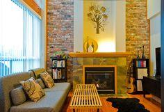 Interior Design Luxury Living Room Stock Photo (Edit Now) 96817480 – Fireplace Ideas 2020 Interior Design Photos, Luxury Interior Design, Interior Design Living Room, Living Room Designs, Interior Decorating, Room Interior, Luxury Rooms, Luxury Living, Lounge