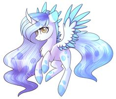 _mlp_oc__prize_for_lottery_3_by_starlyflygallery-d9bxxp0.png (1024×875)