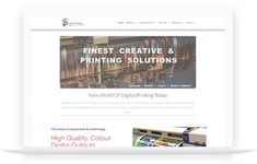 Portfolio   Mobile Web Co. Insurance Website, Mobile Web, Free Quotes, Marketing Plan, Teamwork, Ecommerce, Digital Prints, Improve Yourself, Web Design