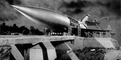 1951 ... 'When Worlds Collide'