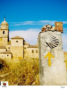 Welcome to one of the oldest and most important Christian pilgrimage routes in the world! Madrid * Foncebadon * Iron Cross * O Cebreiro * Sarria * Portomarmn * Palas de Rei * Arzua * Arca do Pino * Monte do Gozo * Santiago de Compostela (St. James), Catholic Pilgrimages, Secular and Independent Travel are invitations from God to visit spiritual locations and signposts left behind by God.  Travel with Catholic Priests and celebrate Mass daily while visiting religious locations